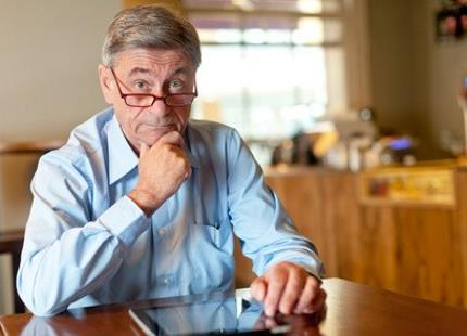avantages portage salarial senior retraite