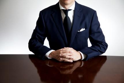 Caractéristiques consultant français 2016