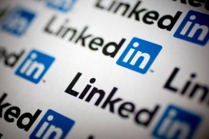 Réussir profil linkedin