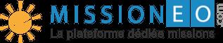Missioneo-logo