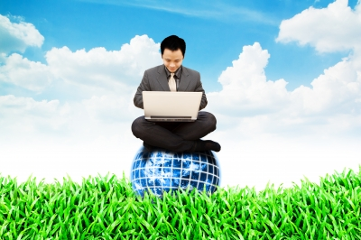 La flexibilité du travail des cadres