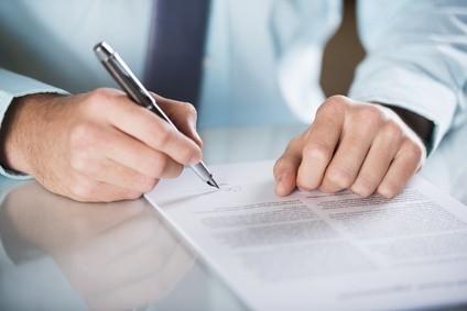 Contrat de travail en portage salarial