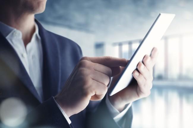 Emploi : digital et portage salarial, les secteurs tendances pour 2015