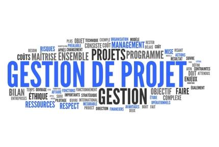 plateforme-gestion-de-projet