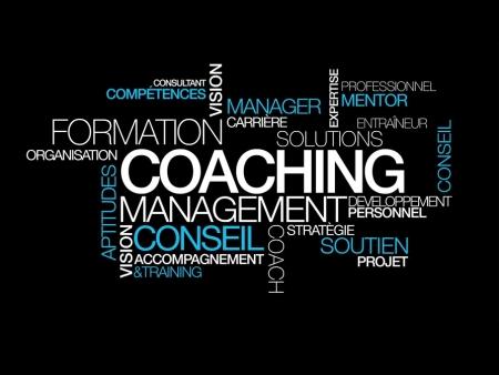 coach-freelance