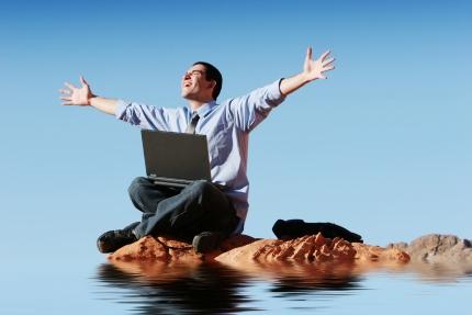 Freelance réussir présentation