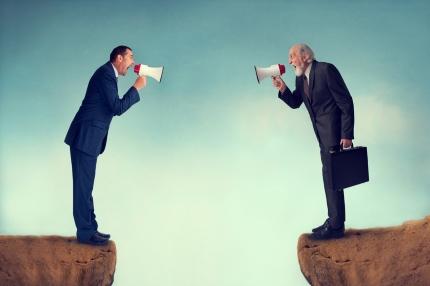 Gérer un client mécontent